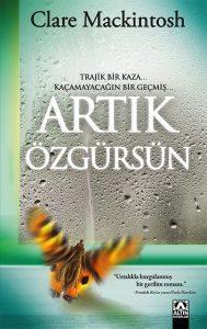 1469191891_artik_ozgursun