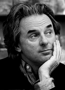 Jean-Christophe_Grange5