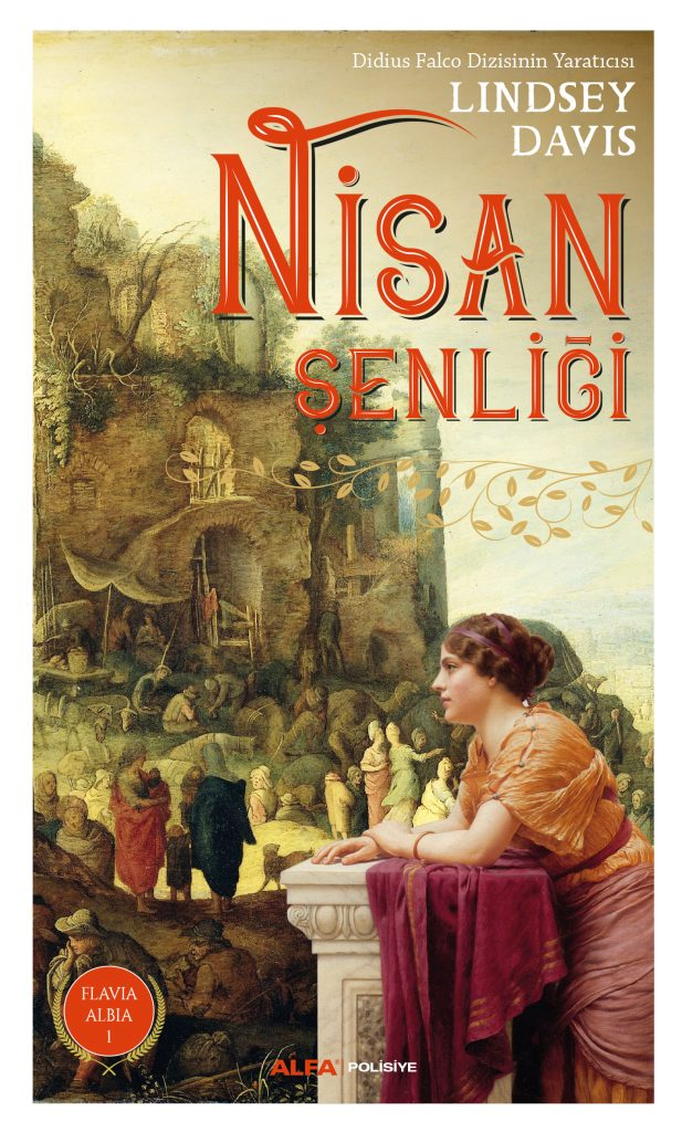 NISAN SENLIGI_Y