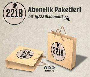 abonelik2017