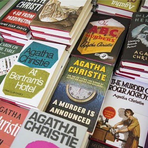 Agatha Christie'nin Araplarla Olan Sevgi-Nefret İlişkisi