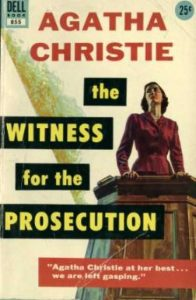 agatha-christie-witness-for-the-prosecution