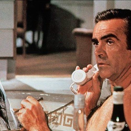"""""""Çakma Bond""""lar: Bir Daha Asla Yapmayın!"""