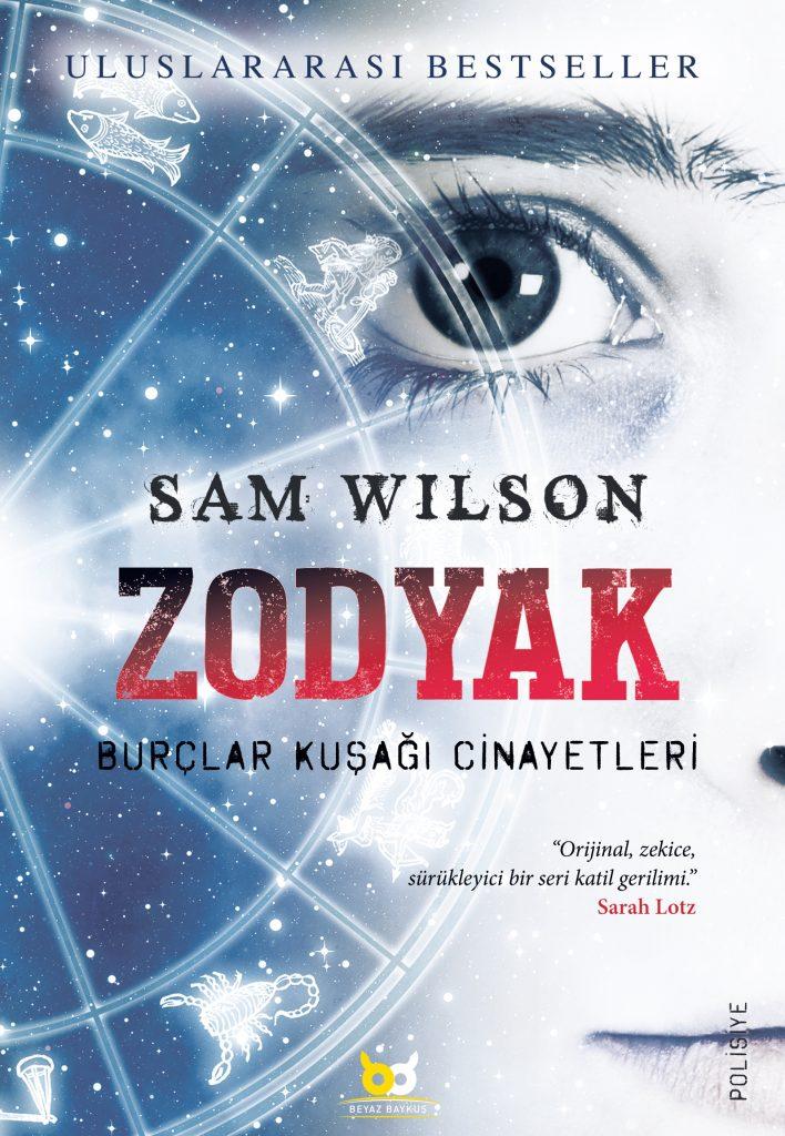 zodyak-roman