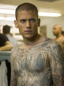 635793245144334758-wentworth-miller-prison-break