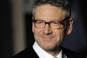 kenneth-branagh-background