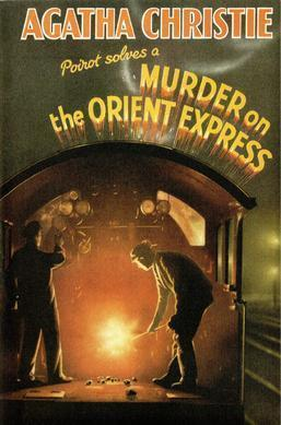 murder_on_the_orient_express_first_edition_cover_1934