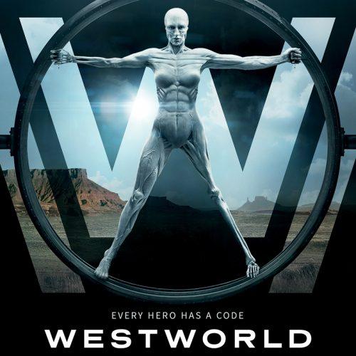 Westworld'ü İzlemeden Önce Bilmeniz Gerekenler | Koray Sarıdoğan