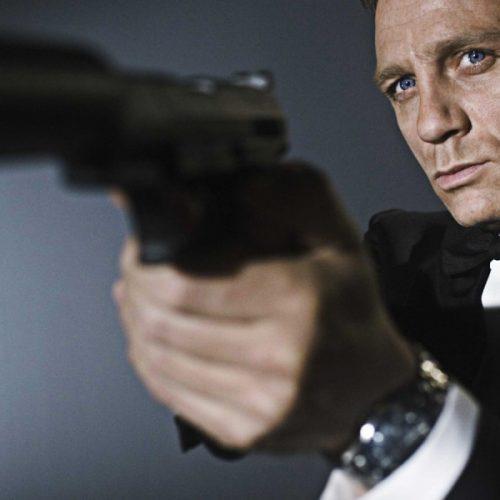 En Az James Bond Kadar Belalı Olan 10 Casus