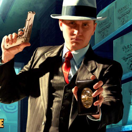 2000'li Yıllarda Piyasaya Çıkmış En iyi 9 Polisiye Oyun |Çağla Üren