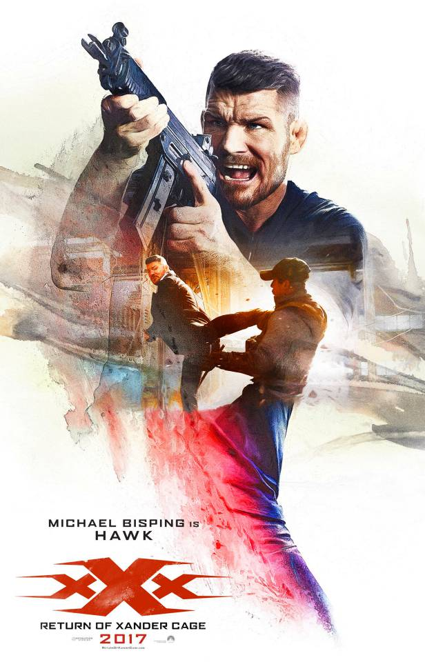 xxx-3-poster-bisping
