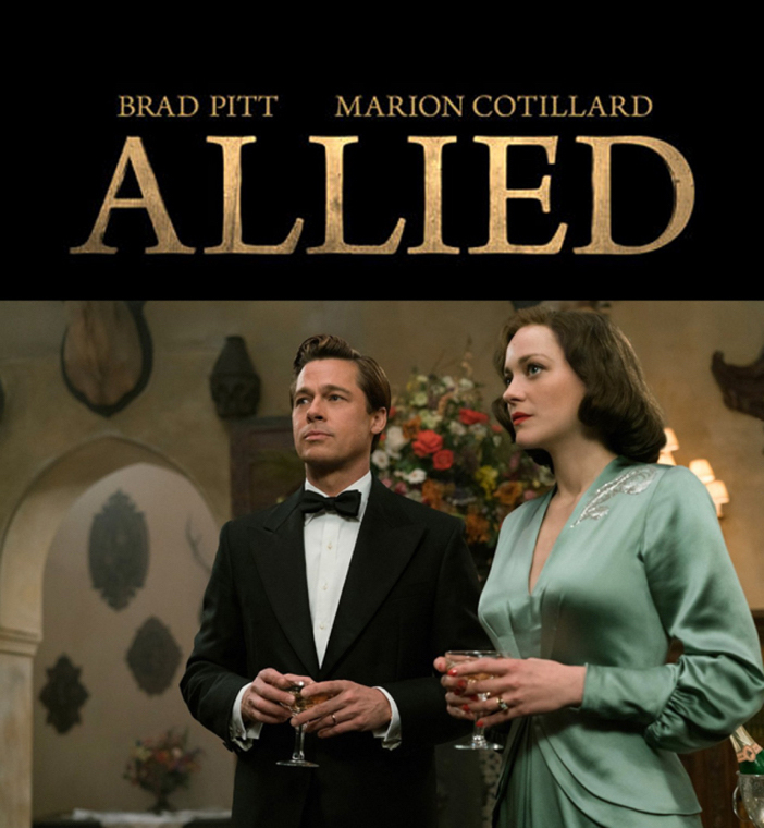 allied-movie-poster