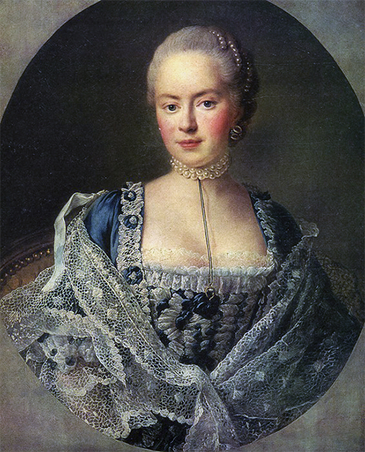 darya-nikolayevna-saltykova