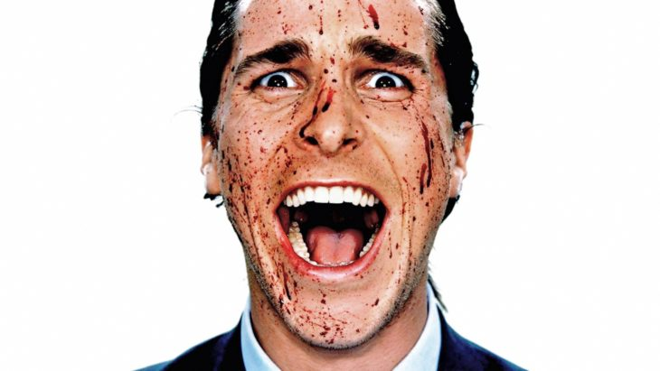 american-psycho-serial-killer-movie-730x411