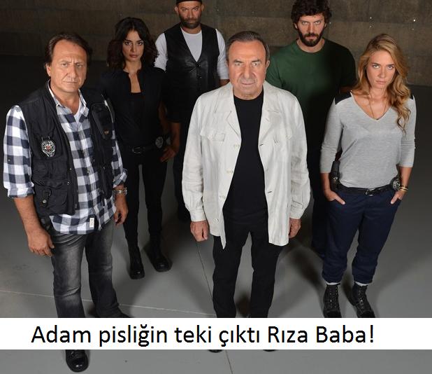 riza-baba