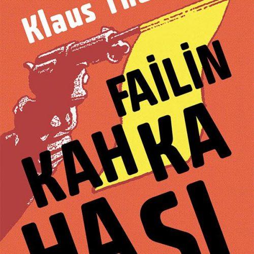 """""""Failin Kahkahası"""": Gaddarlığın Anlamını Sorgulayan Kitap"""