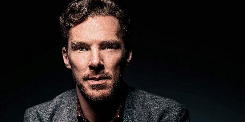 Benedict-Cumberbatch-1-2-e1487239388567
