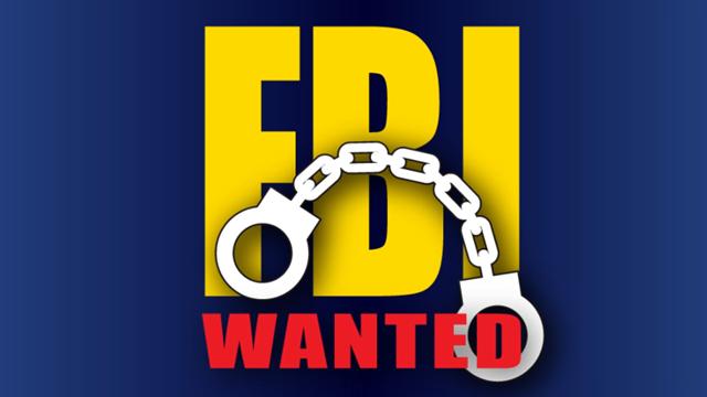 FBI Wanted