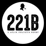 221B Dergi