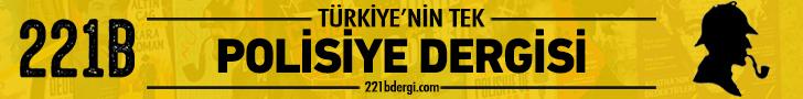 221B Banner
