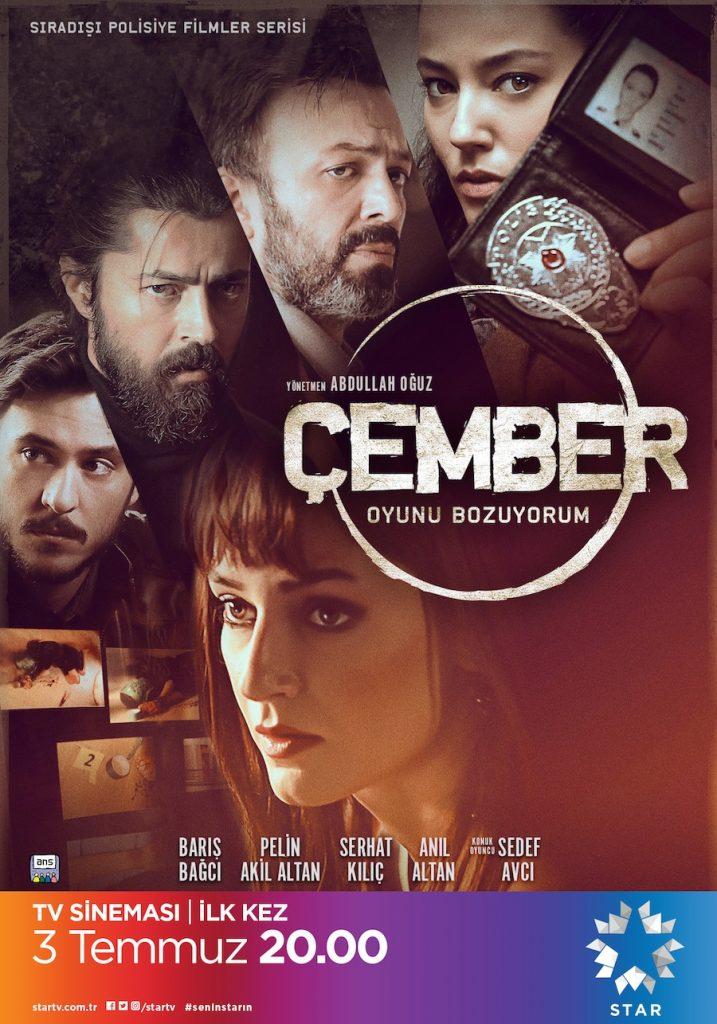 CEMBER_FILM_1REV