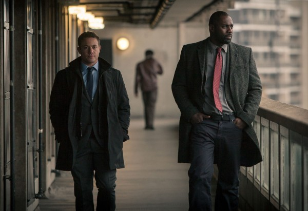 idris-elba-luther-series-3-600x411