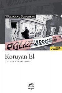 koruyan-el