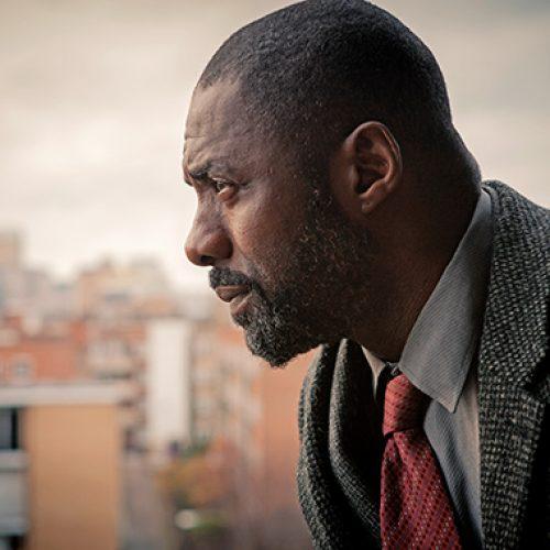 Luther: Drama, Gerilim, Psikoloji ve Suç Bir Arada | Çağlan Tekil