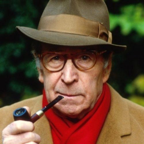 Kim Bu Simenon? | Polisiyenin En Üretken Kalemi Georges Simenon Hakkında 8 İlginç Bilgi