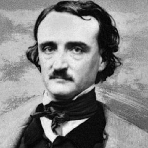 Poe Ölümlü Bir Yazardır I Yankı Enki