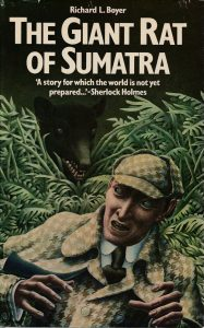 The_Giant_Rat_of_Sumatra