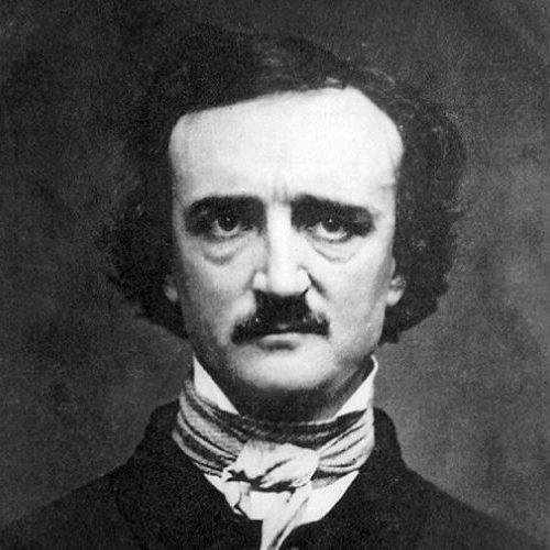 Edgar Allan Poe Hakkında 10 Satır Arası Bilgi
