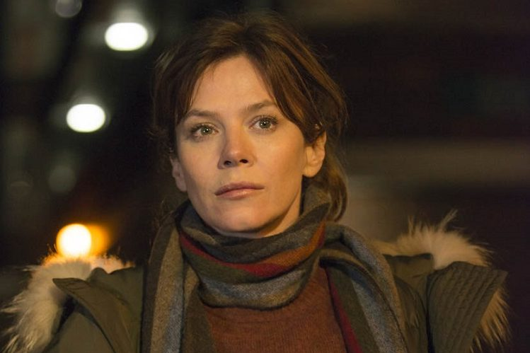 MARCELLA_EPISODE6_-04