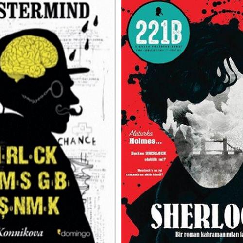 Sherlock Gibi Düşünmek I Fulya Turhan