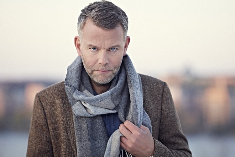arne-dahl-scandinavian-crime-fiction-author
