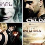 ispanyol polisiye filmler