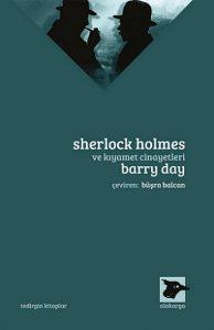 sherlock_holmes_barry day