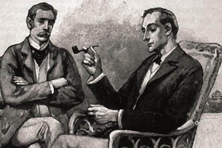 7-Pensamentos-de-Sherlock-Holmes-para-Aplicar-em-Seu-Planejamento-de-Marketing