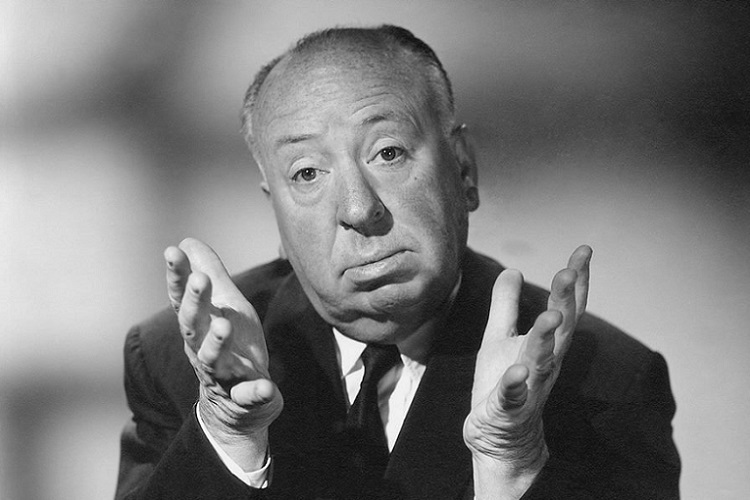 alfred-hitchcock-023