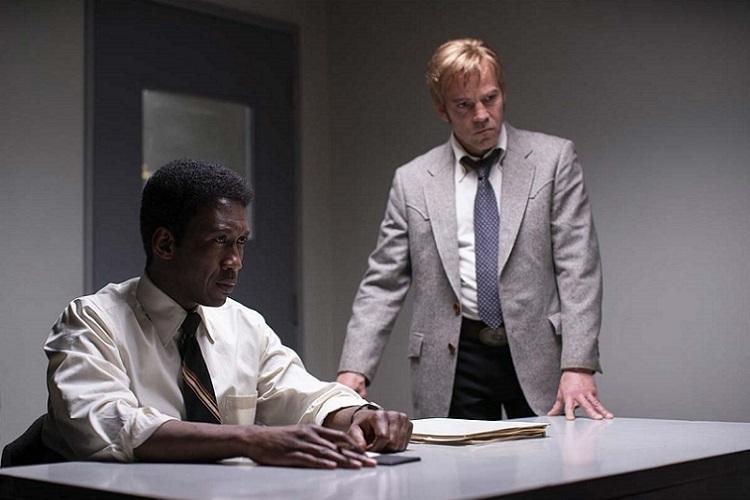True-Detective-Season-3-1_NFDAh5Uyj3LTR3walnideg