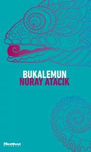 BUKALEMUN_NURAY_ATACIK