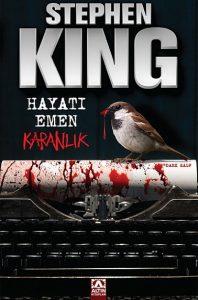 hayati_emen_karanlik_kapak - Kopya