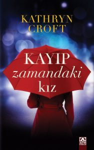 kayip_zamandaki_kiz_kapak - Kopya