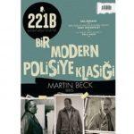 221b 24. sayı