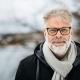 """Hans Rosenfeldt: """"Yazarlık, peşinde koştuğum bir iş değildi; ona sürüklendim ben"""" I Özlem Özdemir"""