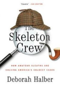 Book_cover_art_for_The_Skeleton_Crew