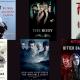 Melike Yazıcı Çangur Öneriyor: 5 Kitap, 5 Film, 5 Dizi