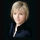"""Karin Slaughter: """"Her Yeni Kitapta Heyecan Verici Şeyler Yazmaya Çabalıyorum"""""""