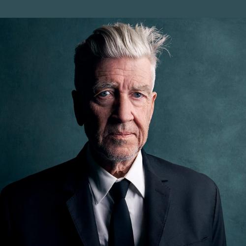 Madalyonun Kaç Yüzü Var? David Lynch ve Polisiye Sinema | Çağla Üren