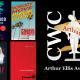 2020 Arthur Ellis Ödülleri Kazananları Açıklandı